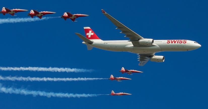 全球航空公司行李规定