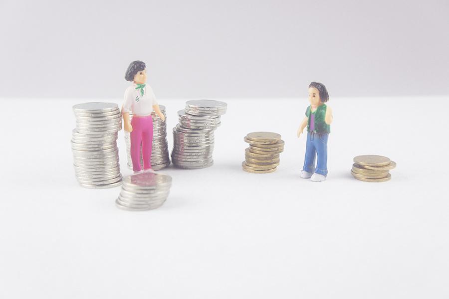 英国留学一年大概多少钱?留学英国留学生可以