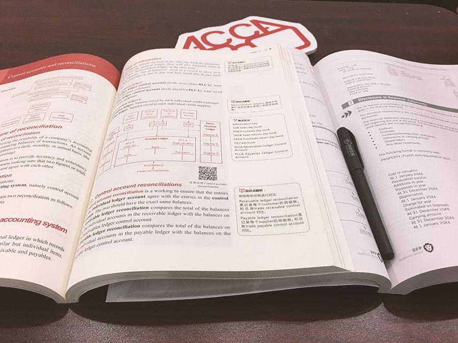 美国留学-SAT应该怎么考